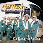 Con Banda Y De Parranda Songs