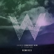 Somebody New - Remixes Songs