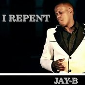 I Repent Song