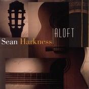 Aloft Songs