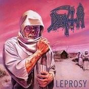 Leprosy (Reissue) Songs