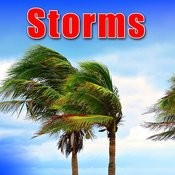 Storms Songs