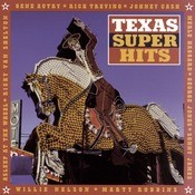 Texas Super Hits Songs
