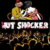 Nut Shocker Songs