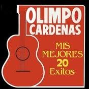 Dos Almas Song