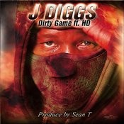 Dirty Game (Feat. Hd) Songs
