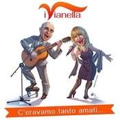 C'eravamo Tanto Amati... Songs