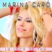 La Chica De Rojo Songs