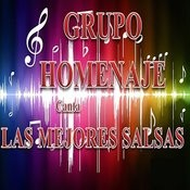 Canta Las Mejores Salsas Songs