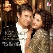 Die Lustige Witwe: Lippen Schweigen, 's Flstern Geigen  Song