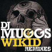 Wikid (Remixes) Songs