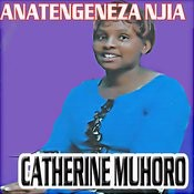 Anatengeneza Njia Songs