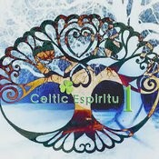 Celtic Espiritu Songs