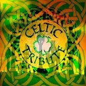 Celtic Tribute Songs