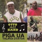 Piga Ua Talaka Utatoa Songs
