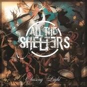 Chasing Light Songs
