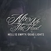 Hell Is Empty/Dead Lights Songs