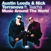 Music Around The World Songs