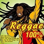 Reggae 100% Songs