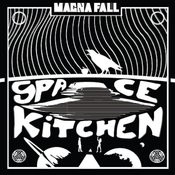 Space Kitchen Songs