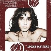 Light My Fire Songs