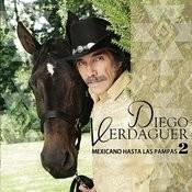 Mexicano Hasta Las Pampas 2 Songs