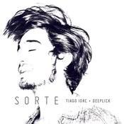 Sorte - Single Songs