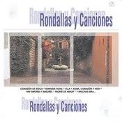 Rondallas Y Canciones Songs