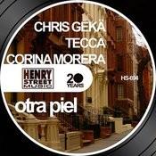 Otra Piel (Marco Santoro Remix) Song