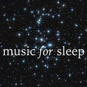 Music For Sleep Songs