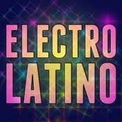 Electro Latino Songs