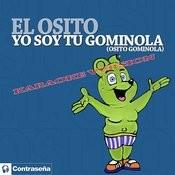 Yo Soy Tu Gominola
