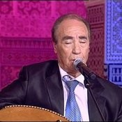 Zora Ya Achki Anzoura (Enchainer) Song