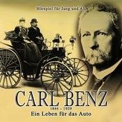 Carl Benz - Kapitel 1 Song
