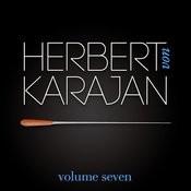 Herbert Von Karajan Vol. 7 : Don Juan / Métamorphoses / Musique Pour Cordes, Percussions Et Célesta (Richard Strauss / Béla Bartok) Songs