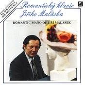 Romantický Klavír II Songs