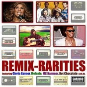 Remix – Rarities Songs