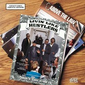 Livin' Like Hustlers Songs