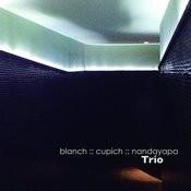 Blanch, Cupich, Nandayapa Trío Songs