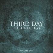 Chronology, Volume One:  1996-2000 Songs