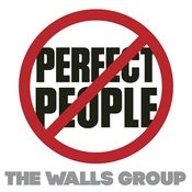 Perfect People Song