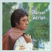 Manuel Adrián Songs