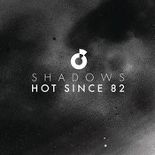 Shadows Songs