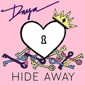 Hide Away Song