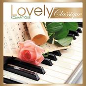 Lovely Classique Romantique Songs
