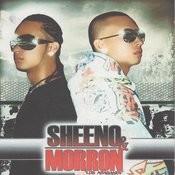 Los Araganes Sheeno Y Morron Songs