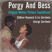 George Gershwin: Porgy And Bess (Original Motion Picture Soundtrack) Songs
