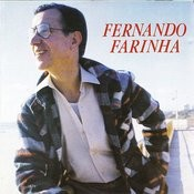 Fernando Farinha Songs