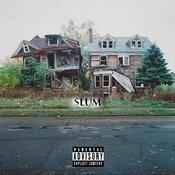 Slum Song
