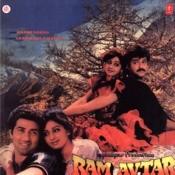 Ram Avtar Songs